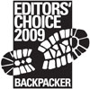 ED_CHOICE_2009