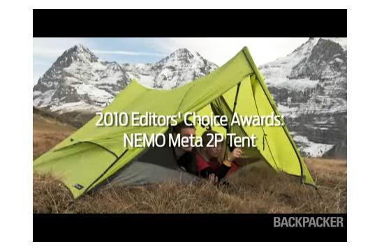 meta2p_award2