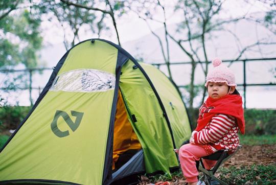 //.nemoequipment.com/nemo2010-morpho1p-tent  sc 1 st  GO OUT | ???? & Nemo Morpho 1P + Little pink hat girl | GO OUT