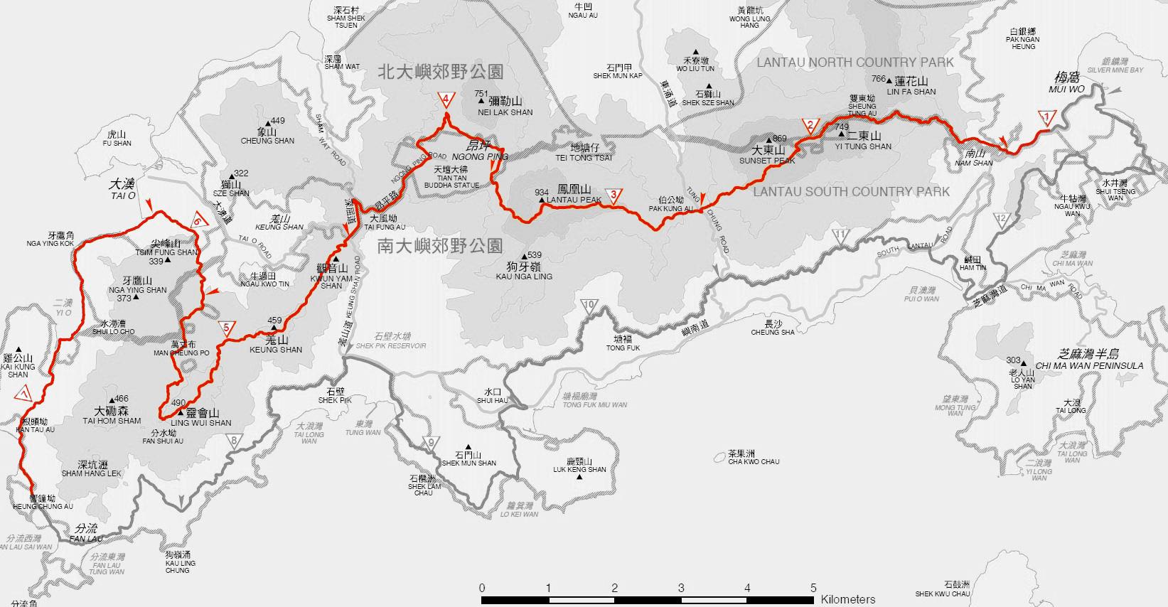 lt-map-1