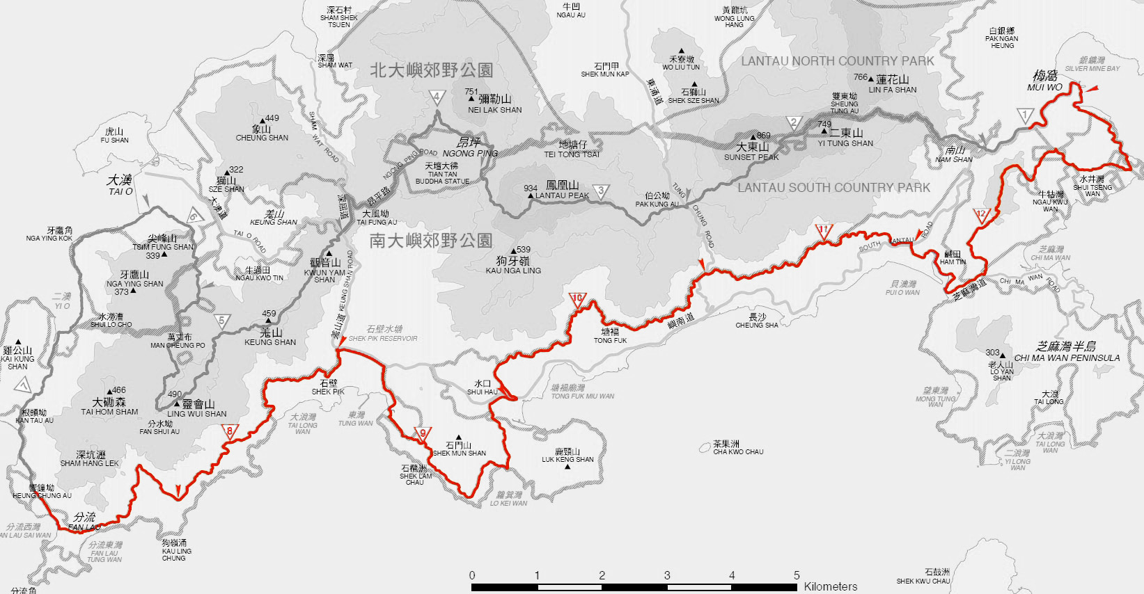 lt-map-2