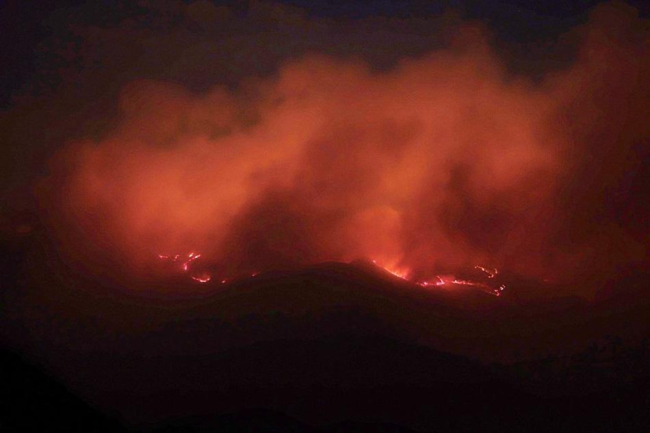 wildfire-amon