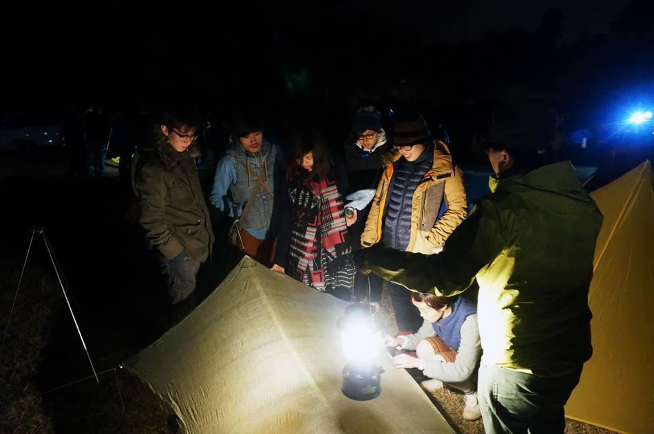 goout_grasscamp-06