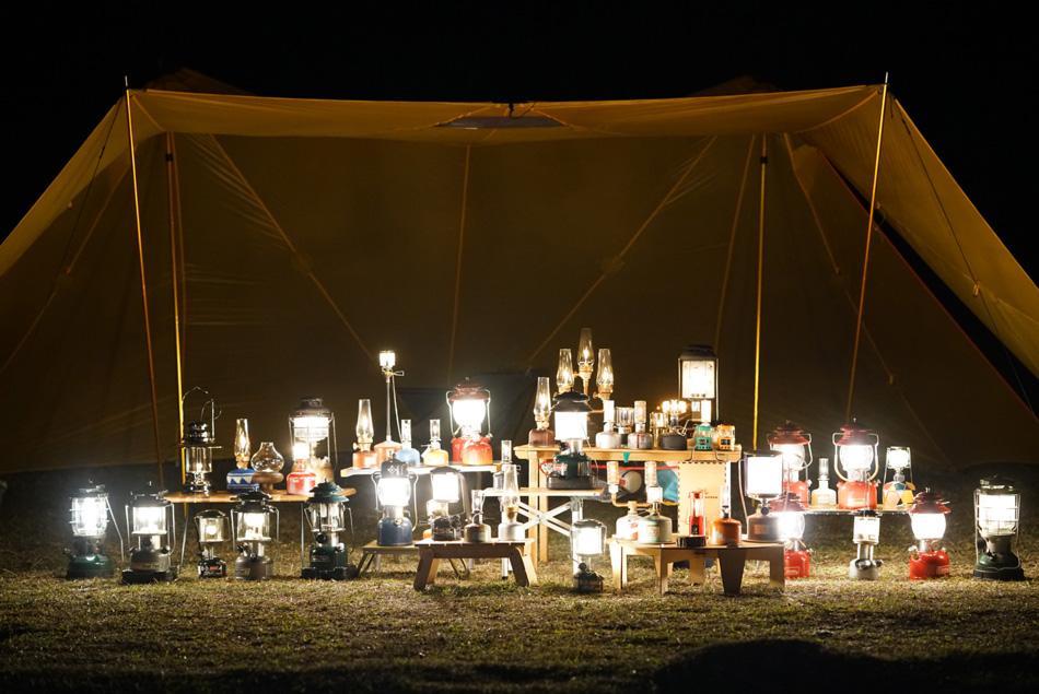 lantern2017_015s