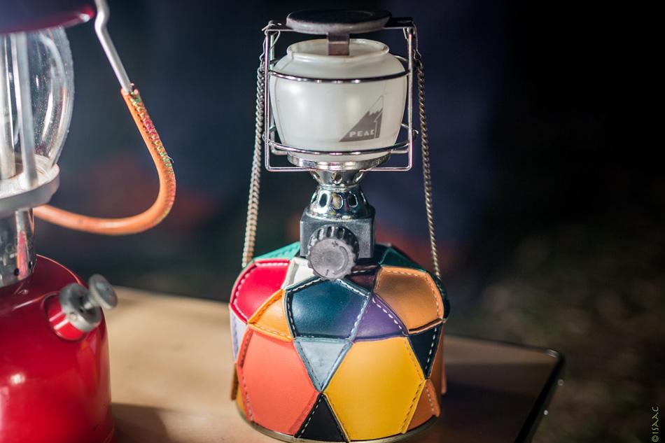lantern2017_05