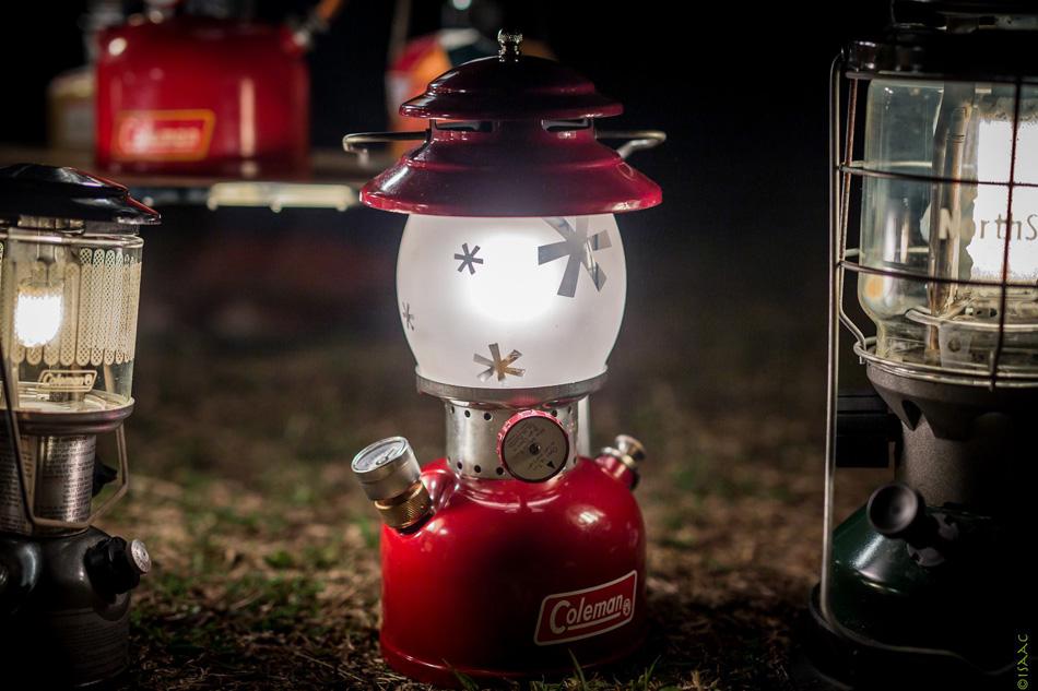 lantern2017_n01s