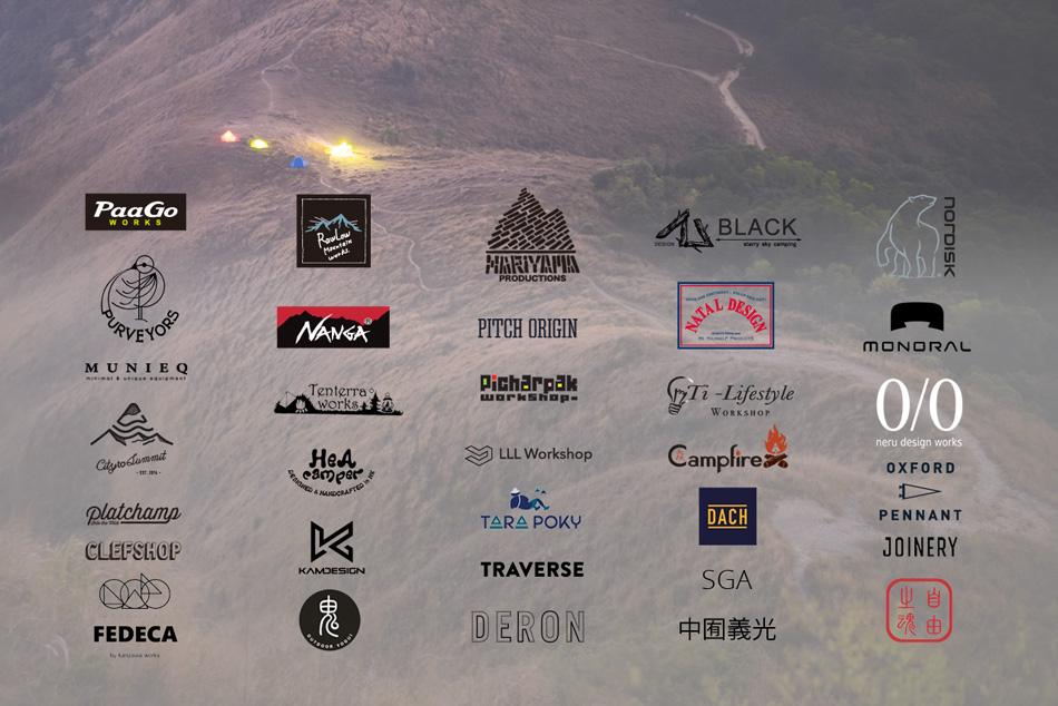 brands_02