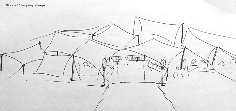 camp_village_cover
